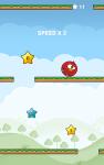 Drop Birds screenshot 4/5