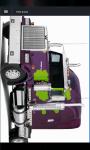 Paint trucks screenshot 6/6