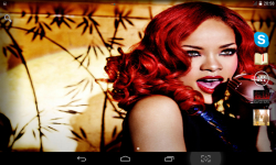 RnB Music Artists screenshot 1/4