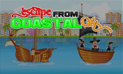 Escape Games 729 screenshot 1/4
