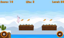 Caper Bunny screenshot 6/6