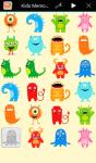 Kids Memory Preschool Game screenshot 5/6