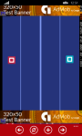 2cars Racing screenshot 1/6