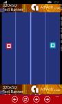 2cars Racing screenshot 4/6
