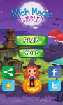 Bubble Witch Shooter screenshot 1/6