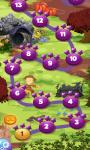 Bubble Witch Shooter screenshot 2/6