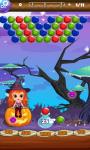 Bubble Witch Shooter screenshot 4/6
