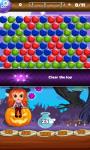 Bubble Witch Shooter screenshot 5/6
