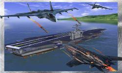Alien Jet Battleship screenshot 6/6