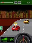 Retro Racer xFree screenshot 4/4