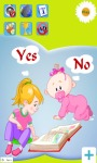 Yes Or No for kids screenshot 1/6
