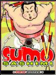Sumo Sashimi screenshot 2/6