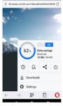 Easy fast Browser free screenshot 5/6