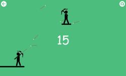 The Archers screenshot 4/4