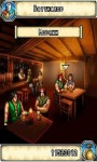 Corsairs Game screenshot 3/6