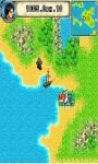 Corsairs Game screenshot 5/6