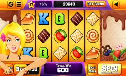 Gold Slots Casino Jackpot screenshot 3/6