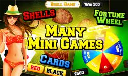 Gold Slots Casino Jackpot screenshot 6/6