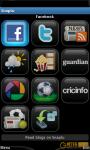 Snap2_n screenshot 1/3