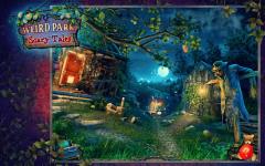 Weird Park Storie da brivido select screenshot 4/5