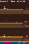 Bartender Android screenshot 3/6