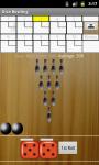 Ten Pin Dice Bowling screenshot 2/5