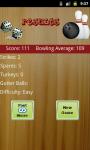 Ten Pin Dice Bowling screenshot 5/5