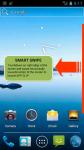 APP CLIP - Smart Launcher screenshot 3/5