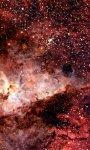 Carina Nebula screenshot 2/6