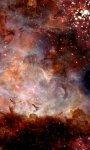 Carina Nebula screenshot 3/6