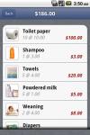 Shopping Today screenshot 3/5