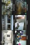 uNetCams: Multiple IP Camera & Webcam Viewer screenshot 1/1
