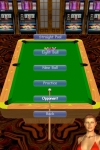 Vegas Pool Sharks Lite for iPad screenshot 1/1