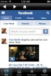 VideoTime for Facebook ~ FaceClip screenshot 1/1
