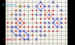 Point Strike screenshot 2/5