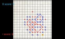 Point Strike screenshot 3/5