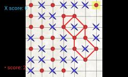 Point Strike screenshot 4/5
