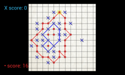 Point Strike screenshot 5/5