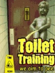 toilet t screenshot 1/1