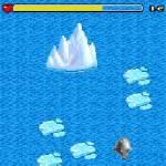 Dolphin of Caribbean screenshot 2/4