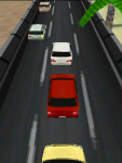 MotoRacing3D screenshot 5/5
