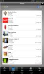 Goods Order Inventory Pro screenshot 3/4