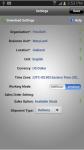 Goods Order Inventory Pro screenshot 4/4