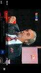 Turkey Tv Live screenshot 5/5