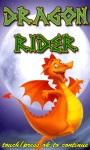 Dragon Rider screenshot 1/1