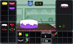 Cake Maker Cooking Master screenshot 3/4