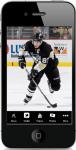 Pittsburgh Penguins News 2 screenshot 1/4