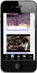 Pittsburgh Penguins News 2 screenshot 3/4