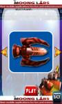 Iron Wars – Free screenshot 3/6