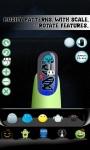 Monster Nail Art screenshot 3/5